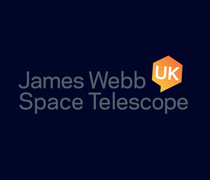 Everyone Archives - James Webb Space Telescope